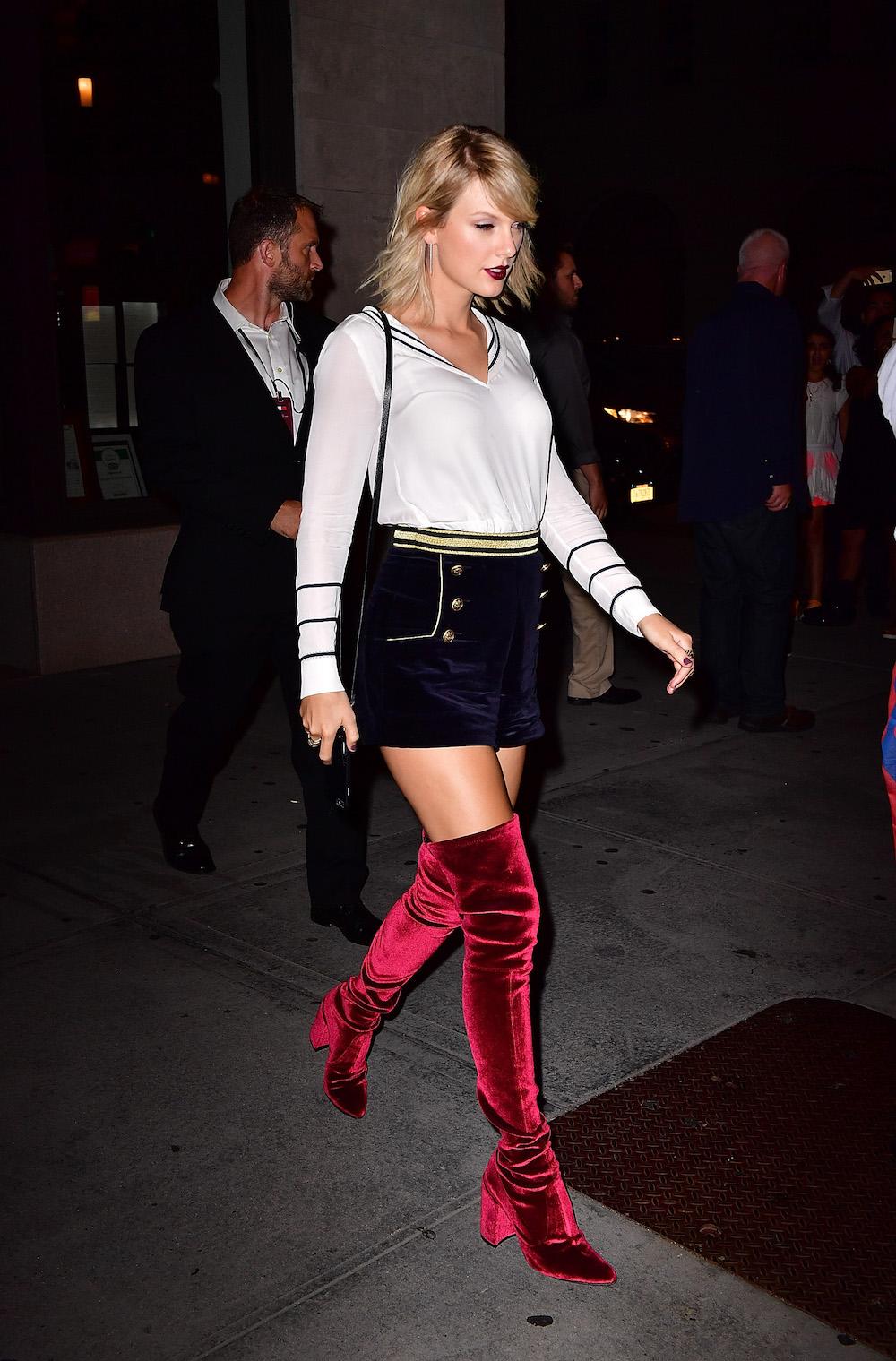 Taylor-Swift-Velvet-Boots-cred.-James-Devaney-Getty-Images.jpg
