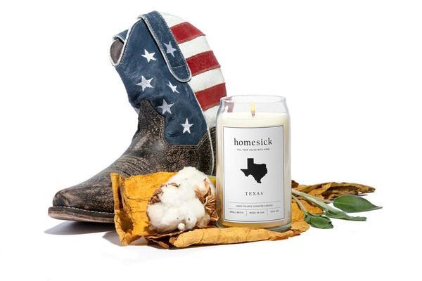 TexaswithProps_grande.jpg