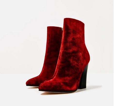 Zara-boots.png