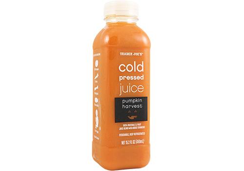 cold-pressed-pumpkin-juice.jpg