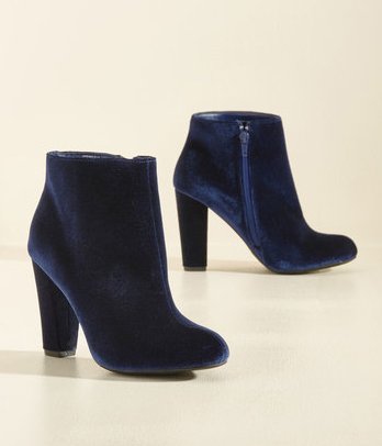 modcloth-boots.png