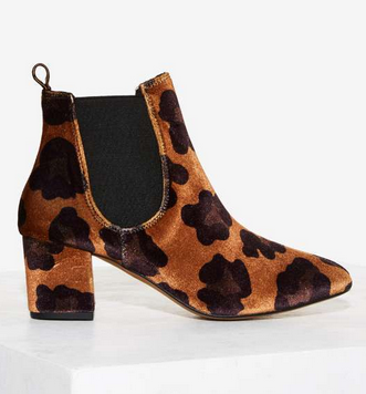 nasty-gal-boots.png