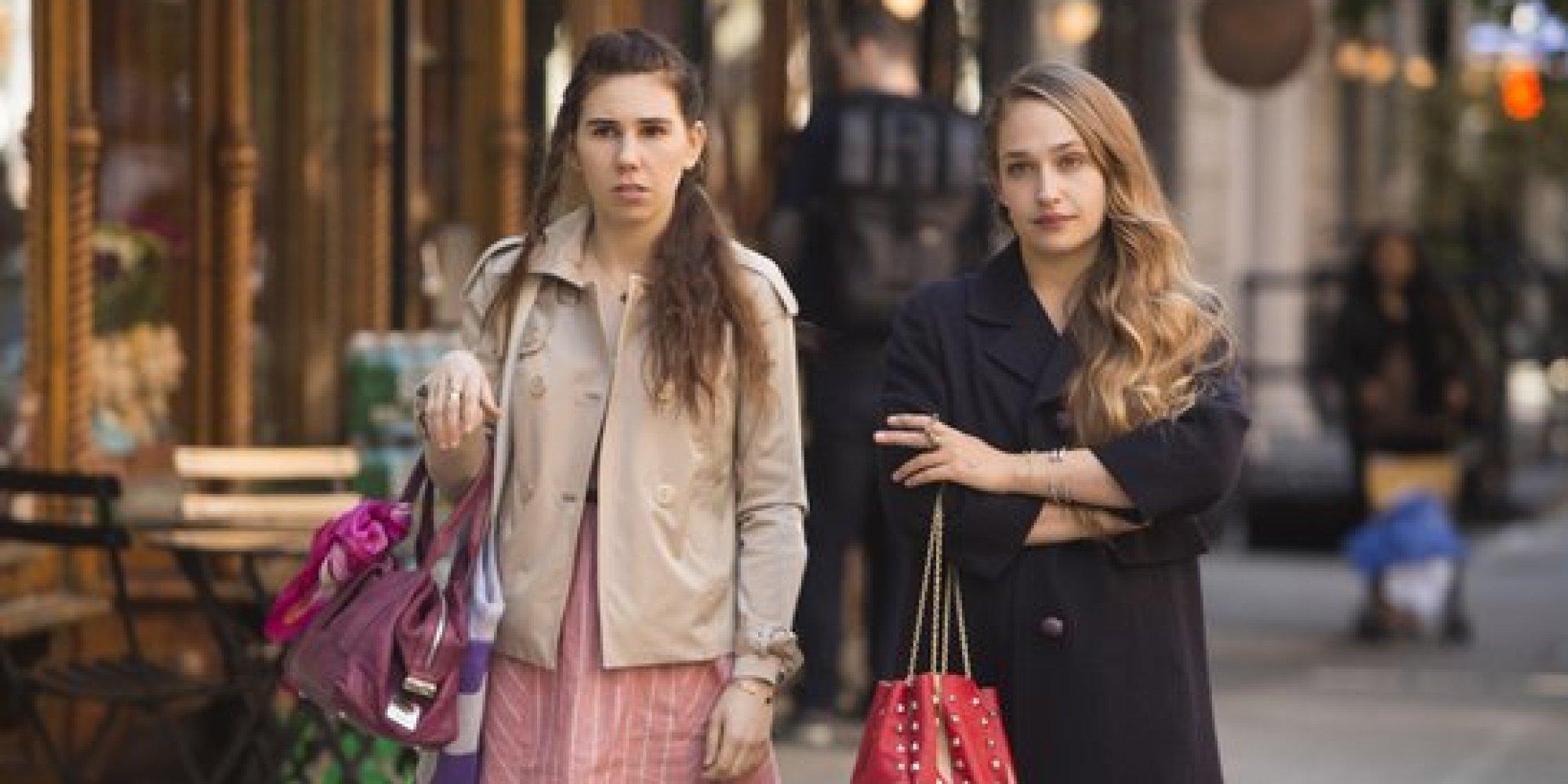 o-GIRLS-HBO-facebook