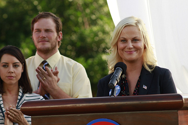 parks-and-recreation-im-leslie-knope-0_featured_photo_gallery