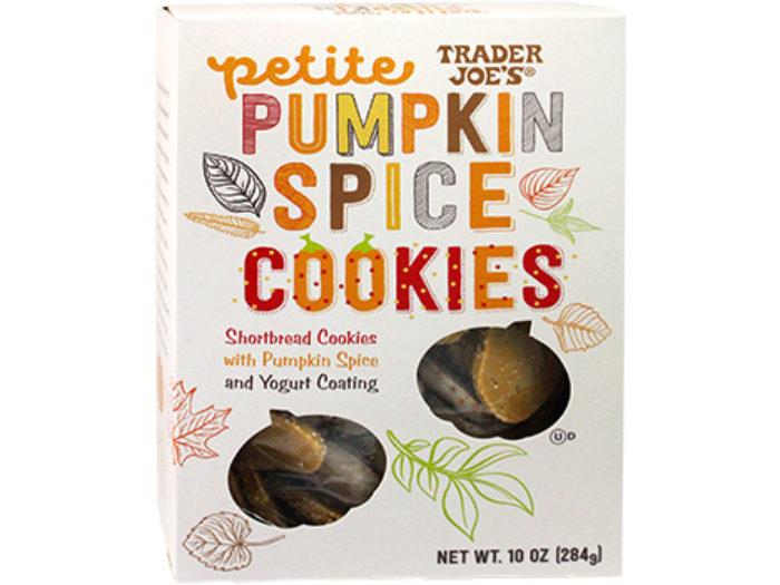 petite-pumpkin-spice-cookies-700x525