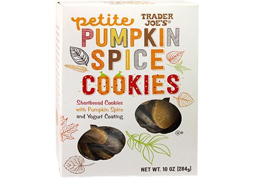 petite-pumpkin-spice-cookies.jpg