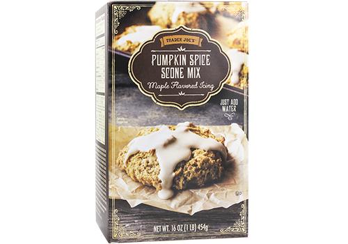 pumpkin-spice-scone-mix.jpg