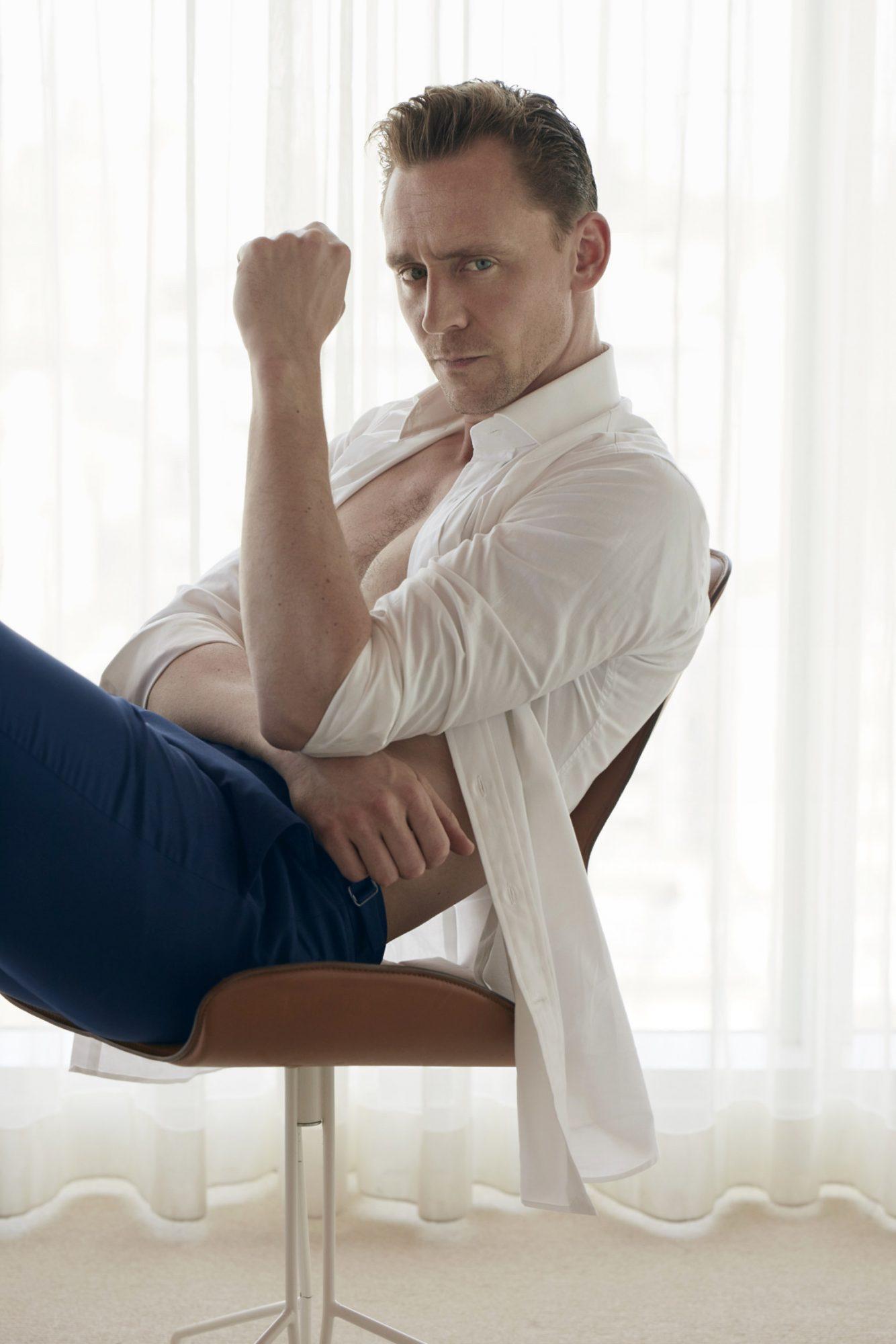 tom-hiddleston4.jpg