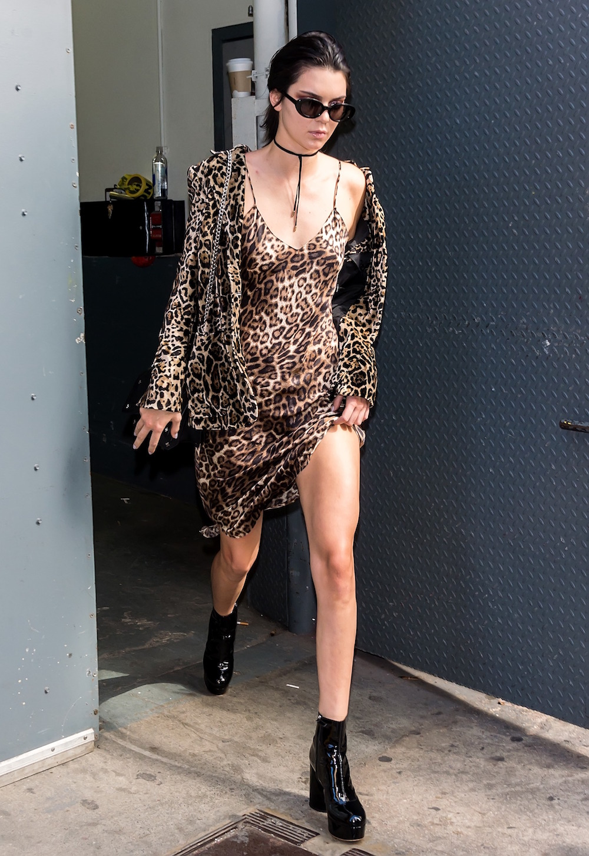 Kendall-Jenner-by-Gilbert-Carrasquillo.jpg