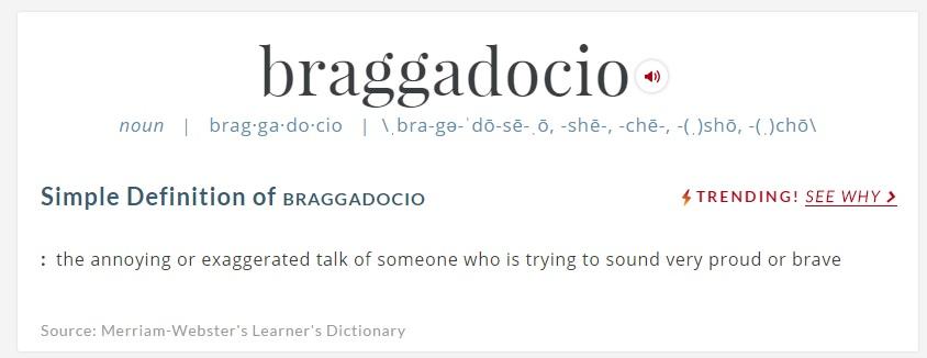 braggad.jpg