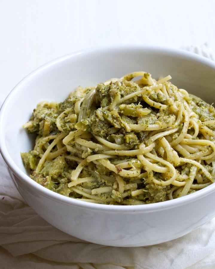 broccoli-linguine.jpg