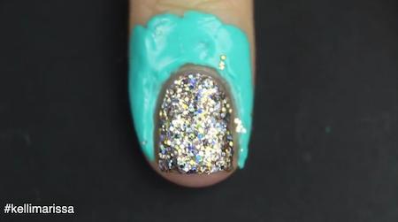 glitter-nails.png