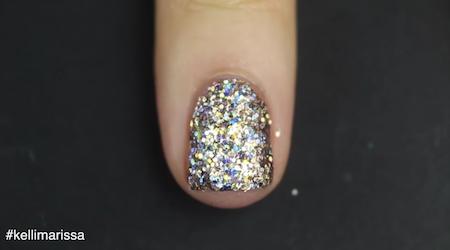 nail-tutorial.png