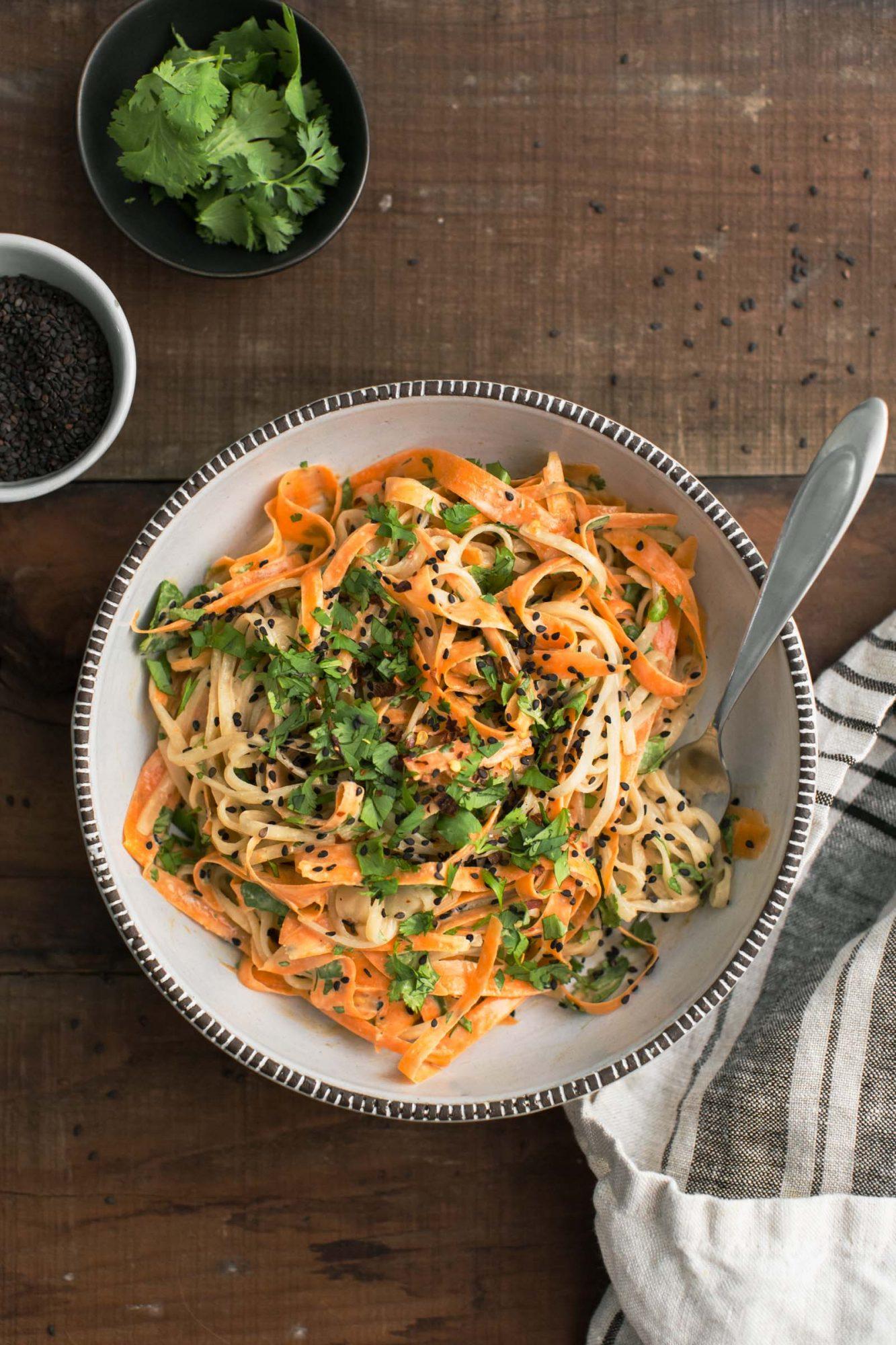 rice_noodle_bowl-2.jpg