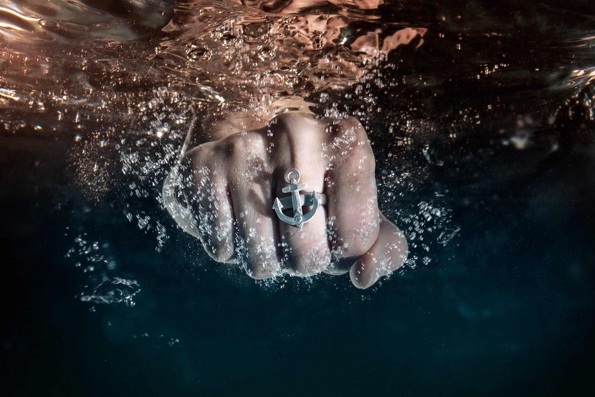 Ahoy-Ring.jpeg