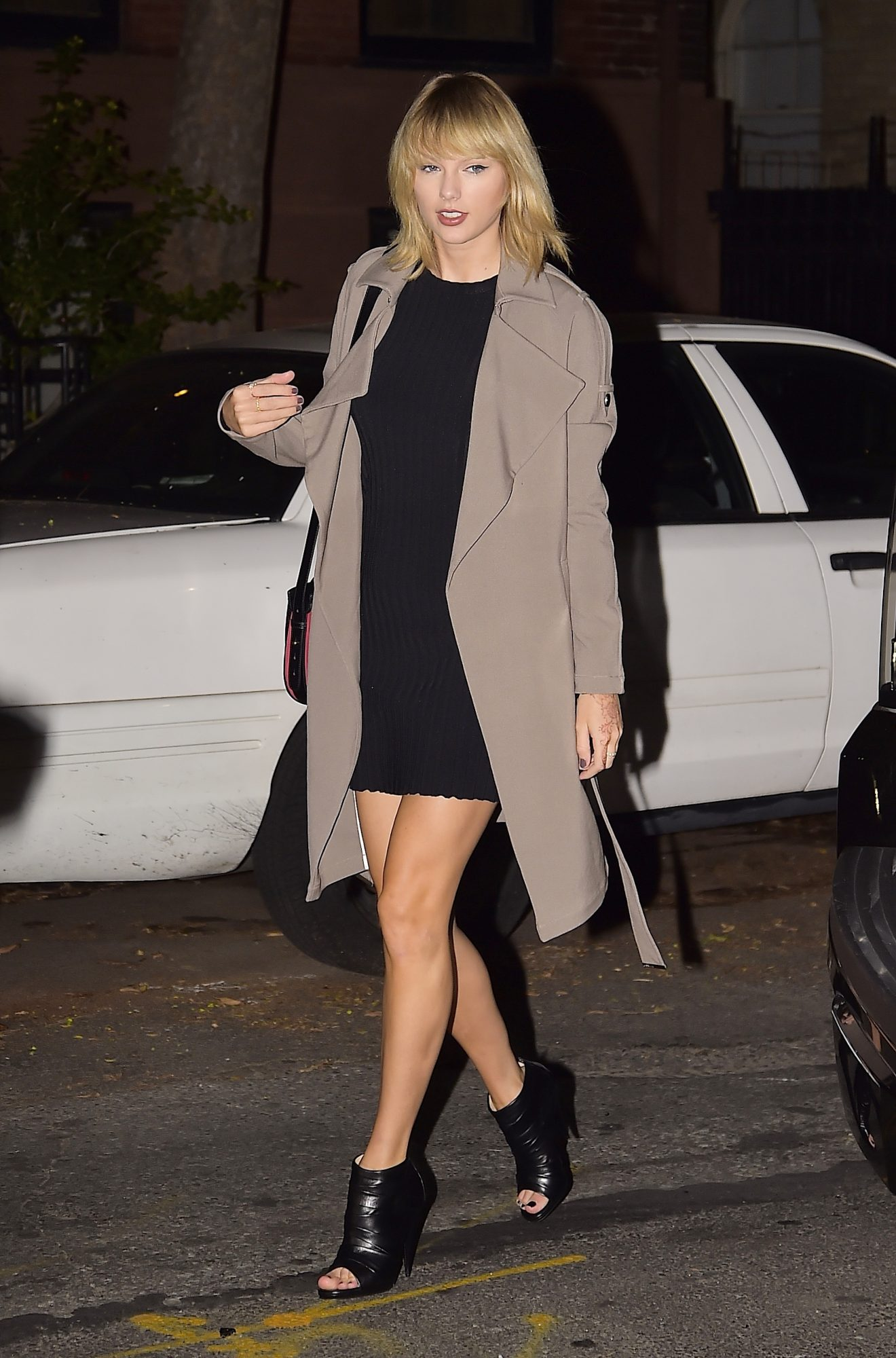 Taylor-Swift5.jpg