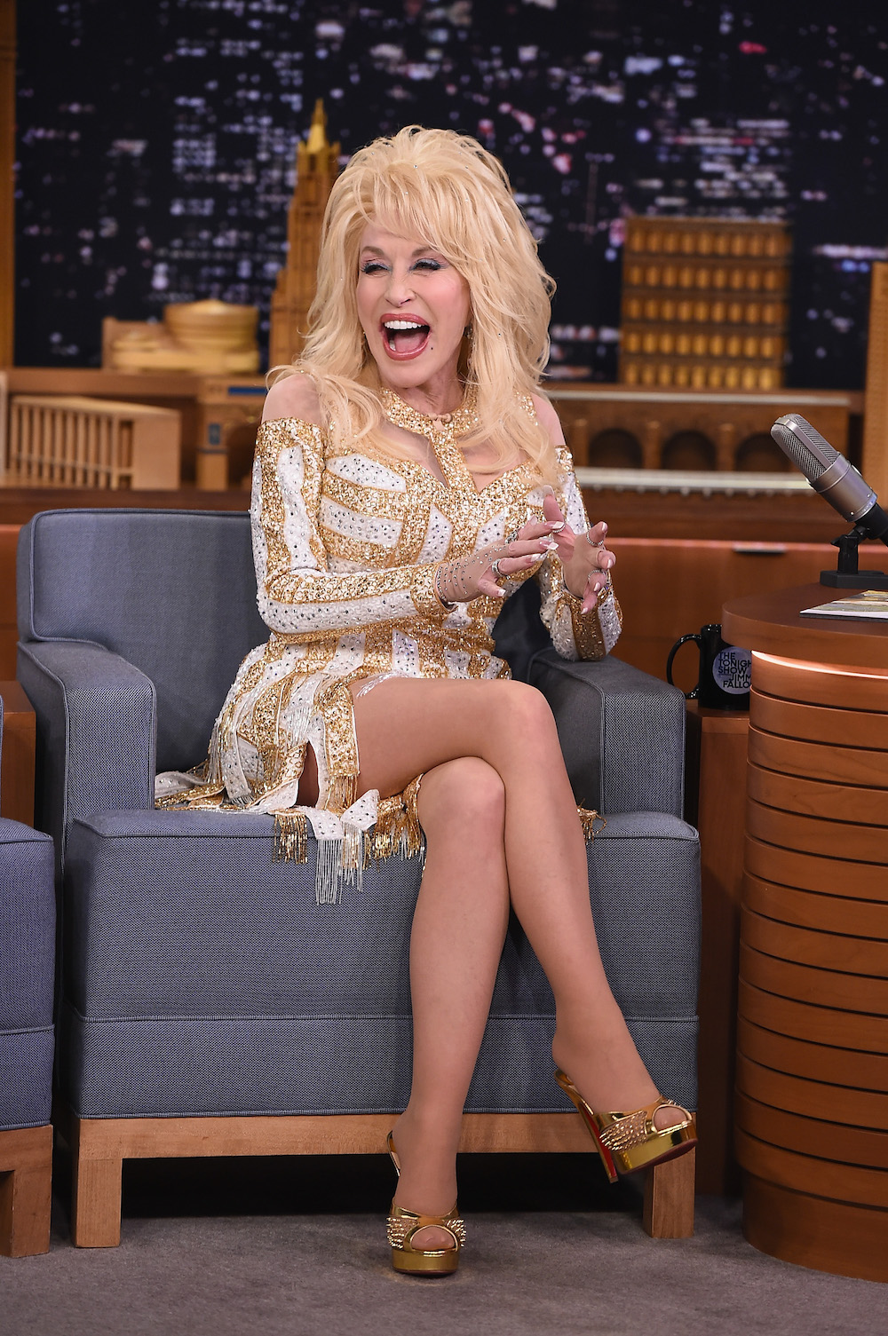 dolly-parton-heels.jpg