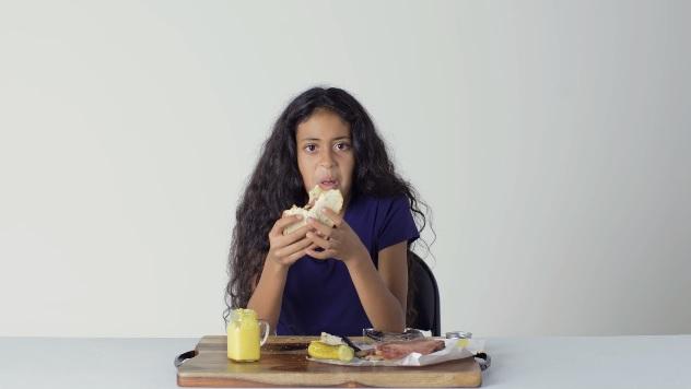 sandwich main