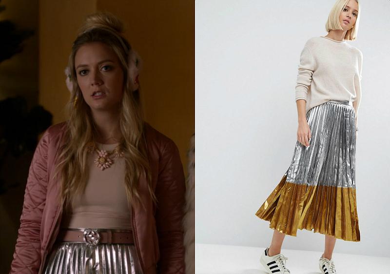silver-skirt-billie.jpg