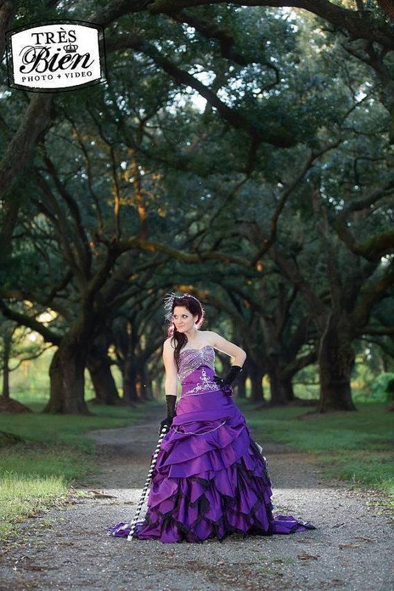 weddingdress-fantasy.jpg