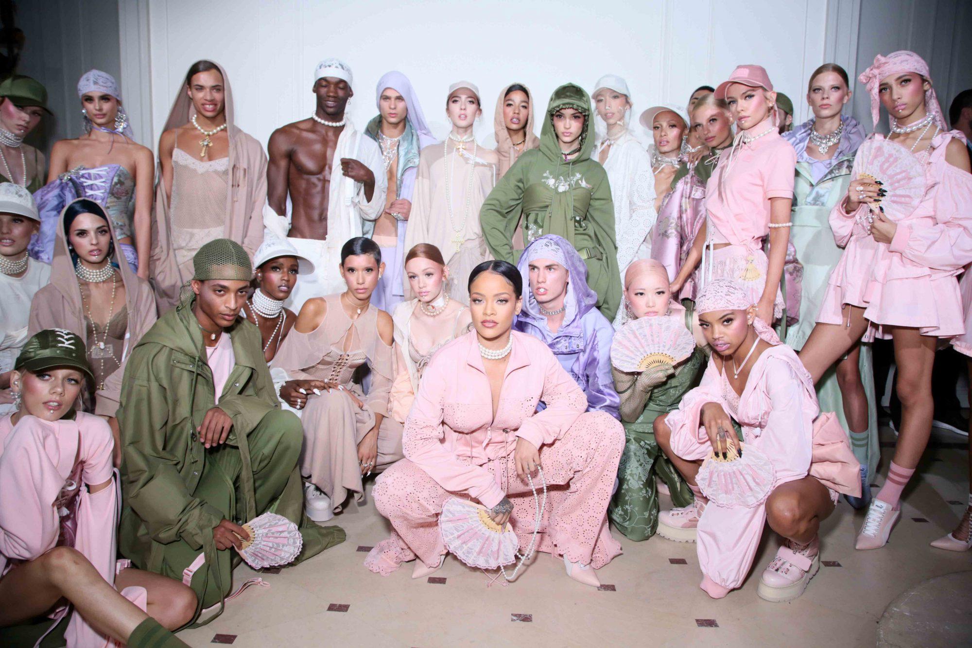 Fenty-x-Puma-Rihanna-1.jpg