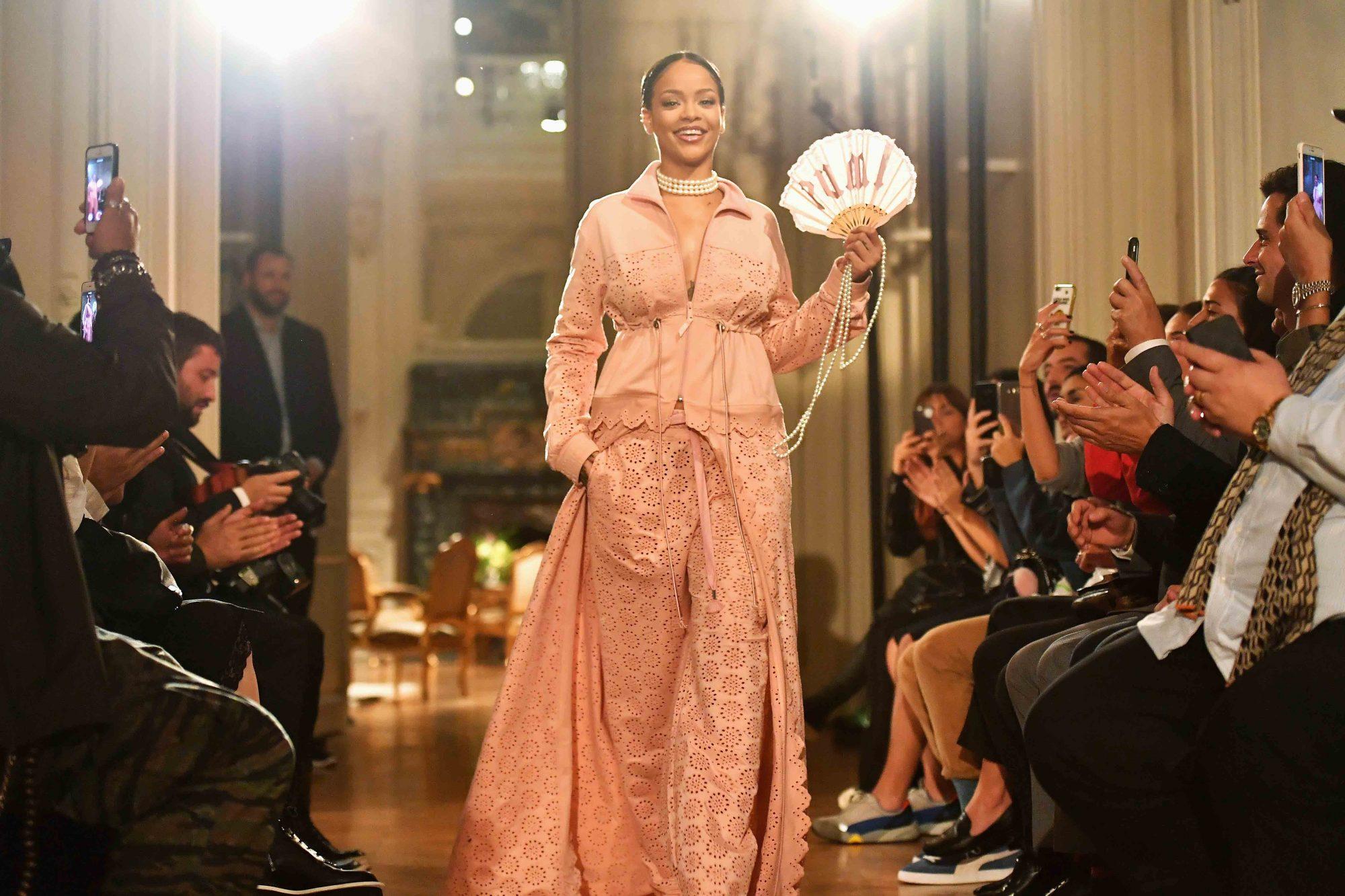 Fenty-x-Puma-Rihanna-12.jpg