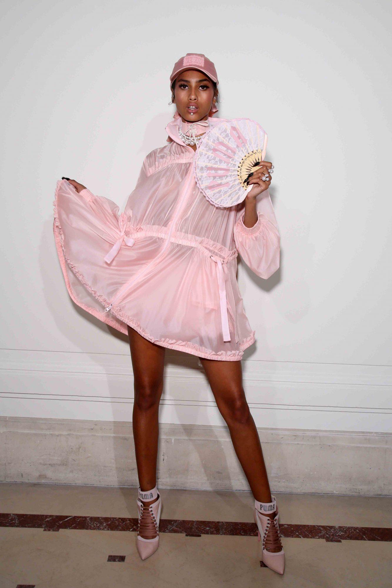 Fenty-x-Puma-Rihanna-4.jpg