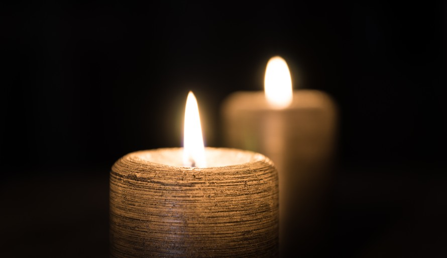 candlespexels