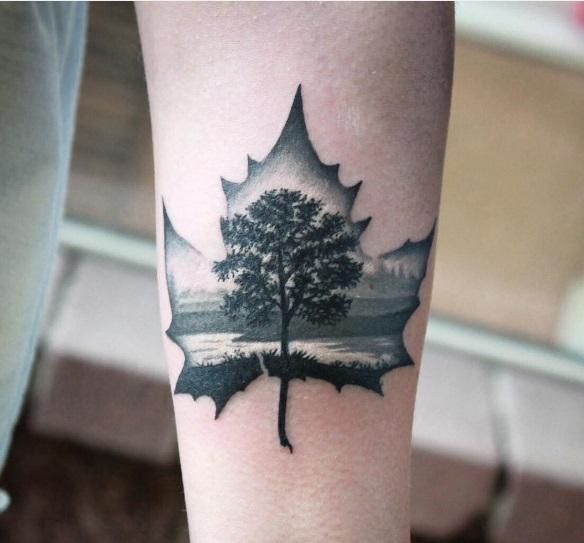 fall tat