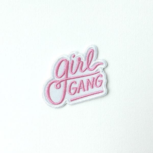 gifts-patches-pissed-girl-gang-PINK-1_1024x1024_83242438-3cb4-43db-b078-44a17e4aaab6_grande.jpg