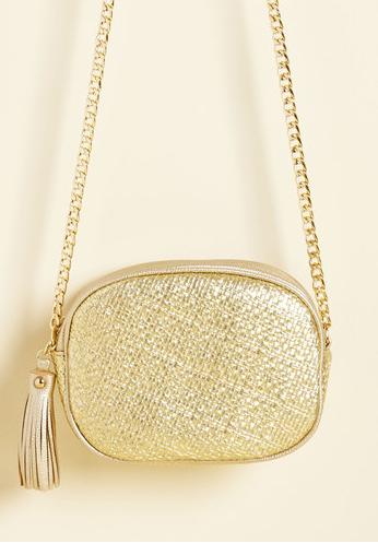 gold-bag.png