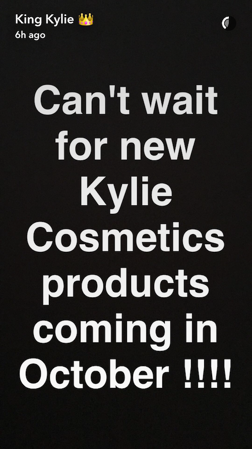 kylie-1.png