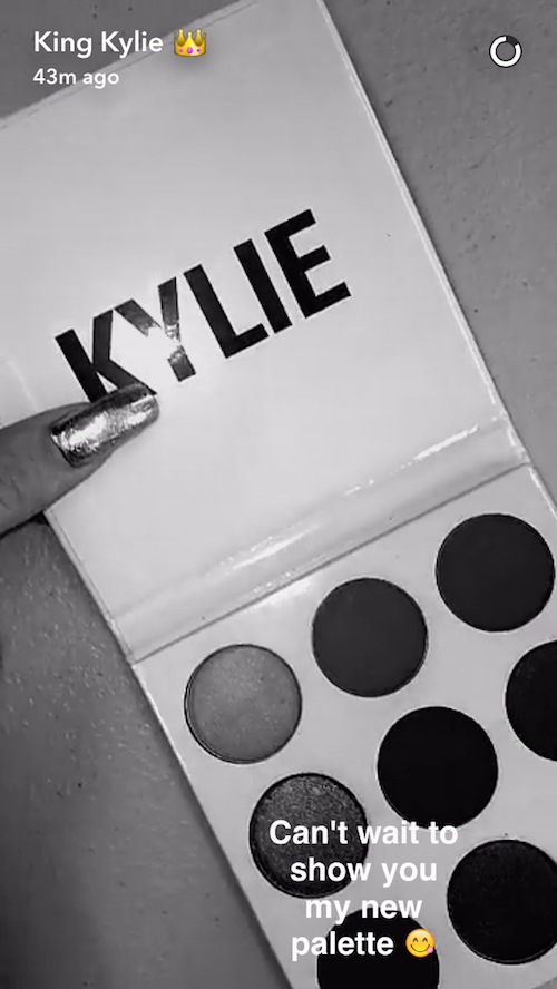 kylie-3.png