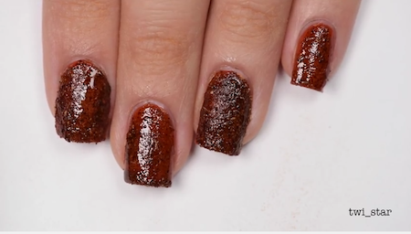 pumpkin-pie-nail-tutorial-4.png