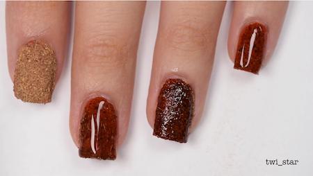 pumpkin-spice-nail-tutorial-3.png
