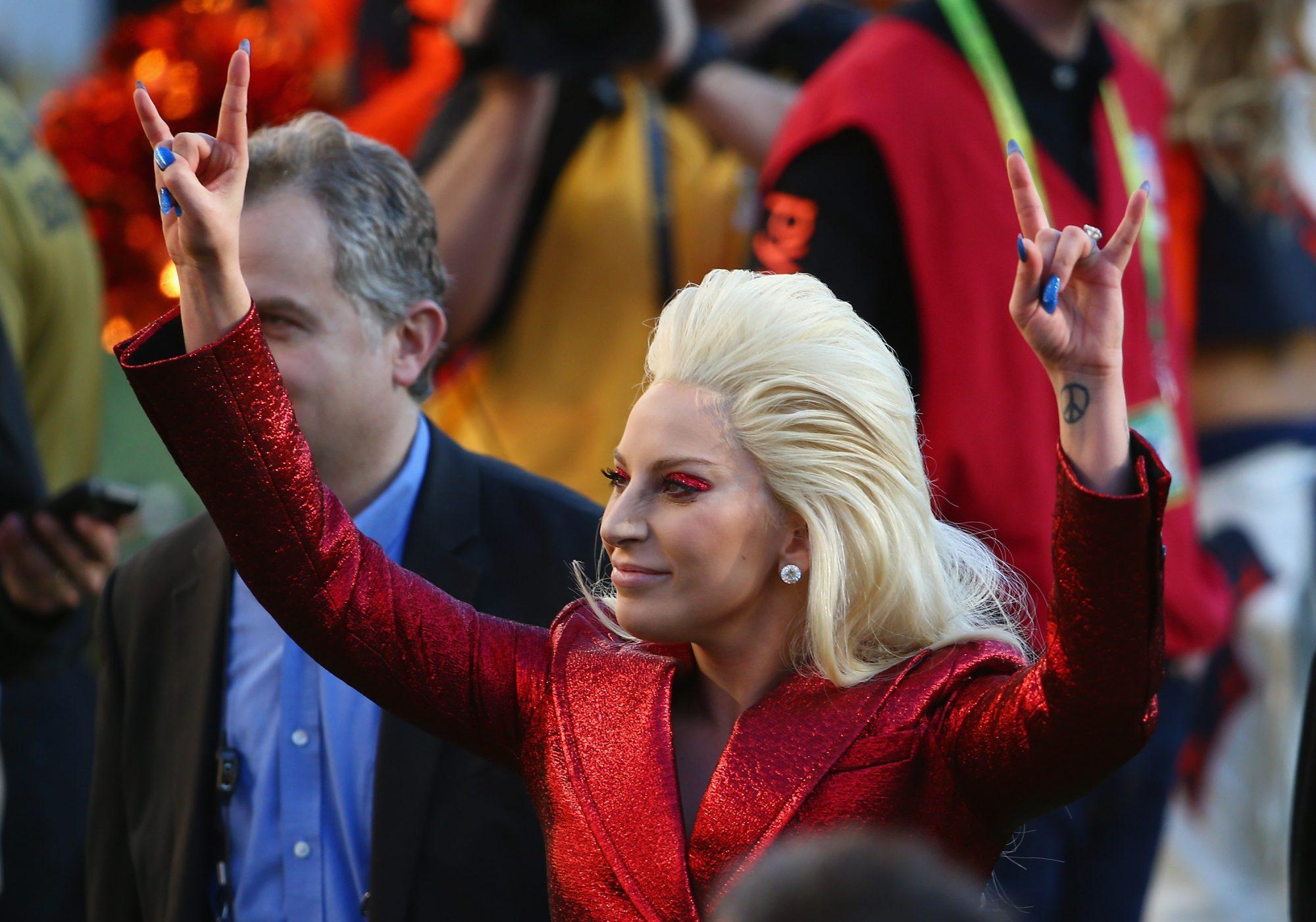 Lady-Gaga5