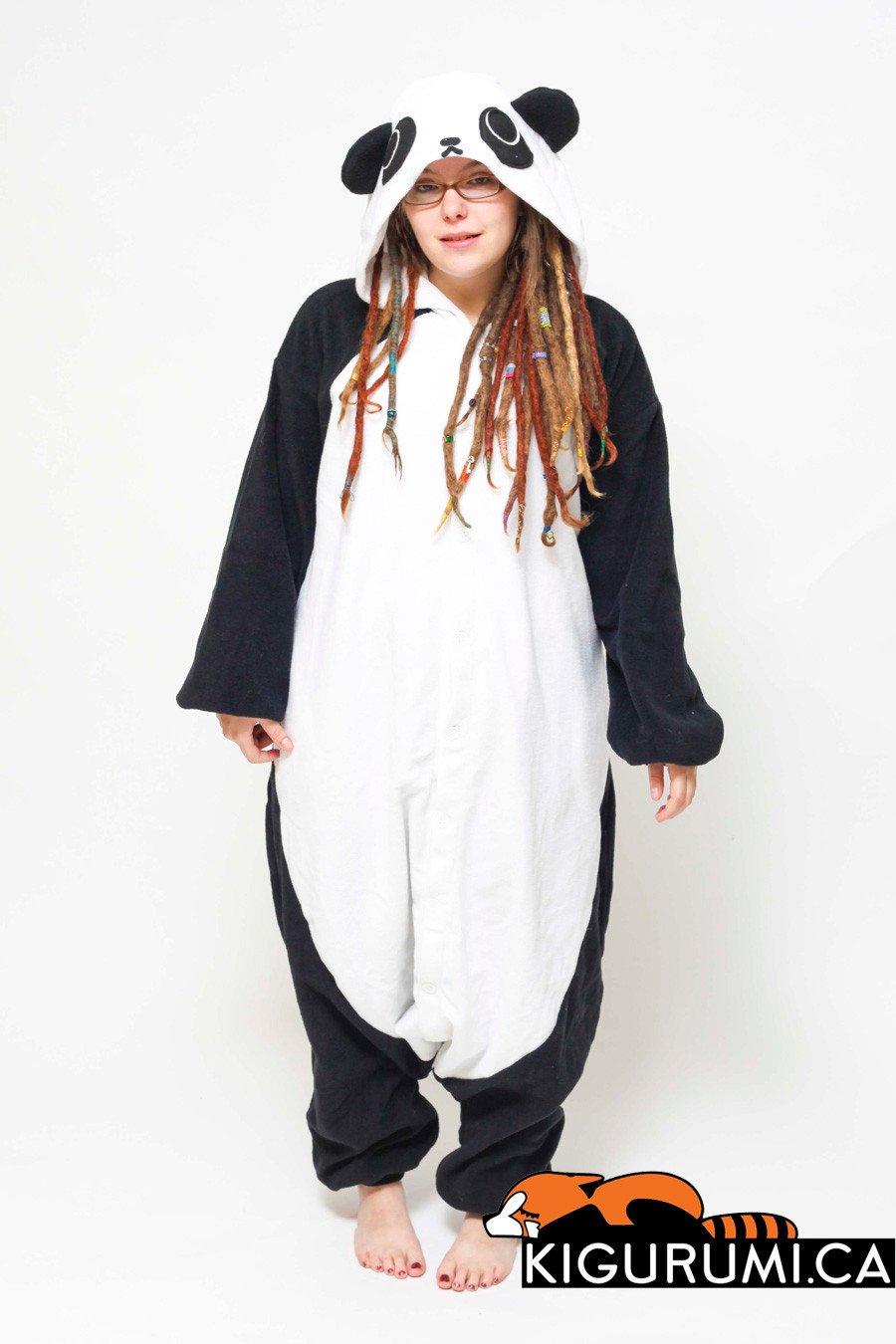 Panda3-Kigurumi-Onesie-Costume-Pyjamas-Main_2048x2048.jpg
