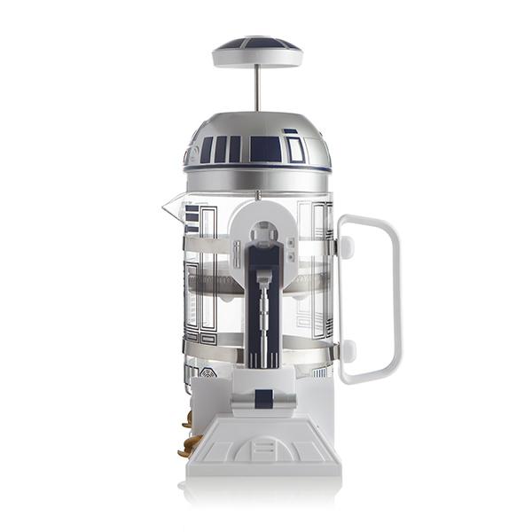 itns_r2-d2_coffee_press_side.jpg