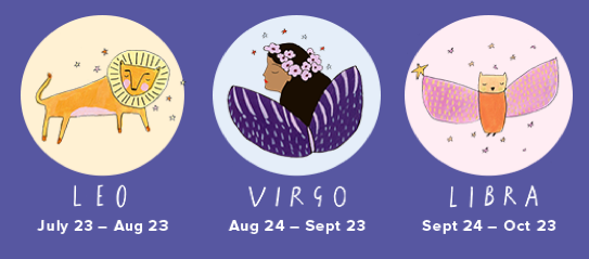 july-august-sept.png