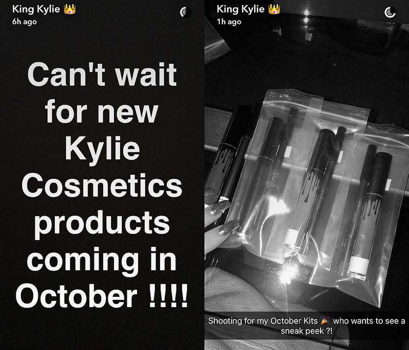 kylie-cosmetics-2.jpg