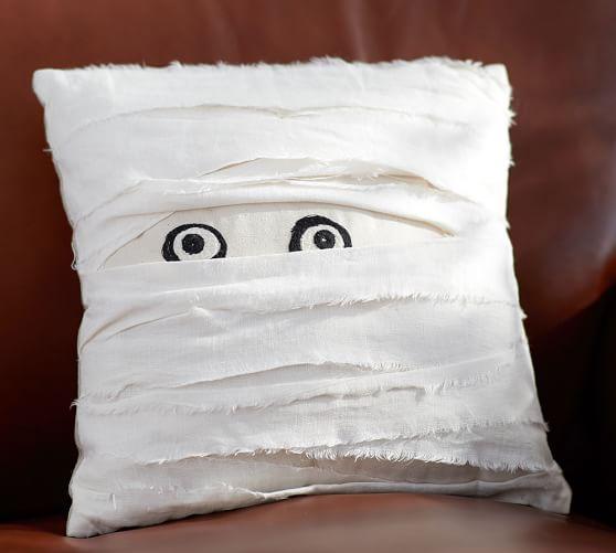 mummy-decorative-pillow-c.jpg