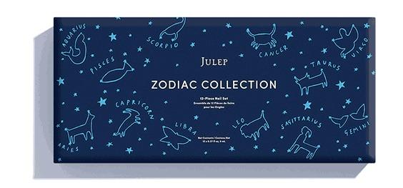 zodiac-set.jpg