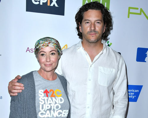 shannen-doherty-stand-up-to-cancer