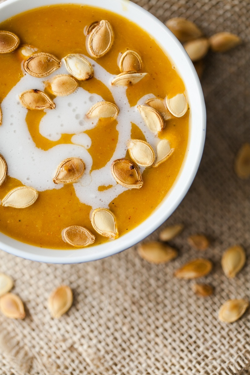 Curried-Pumpkin-Soup-with-Coconut-3.jpg