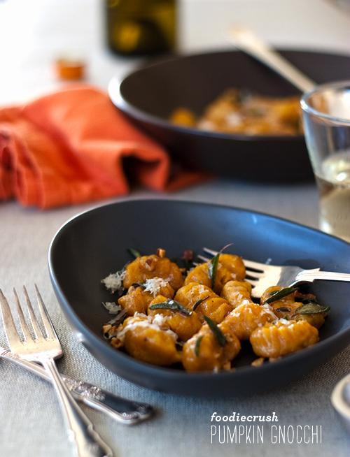FoodieCrush-Pumpkin-Gnocchi.jpg
