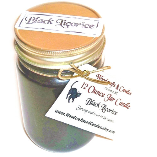 black-licorice-candle.jpg