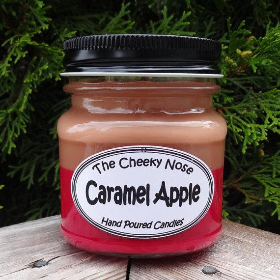 caramel-apple-candle.jpg