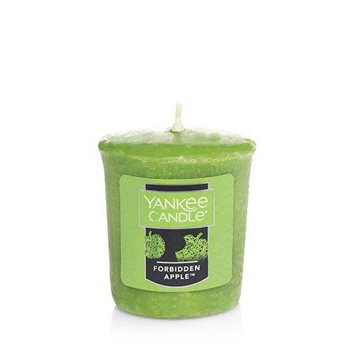 forbidden-apple-candle.jpg