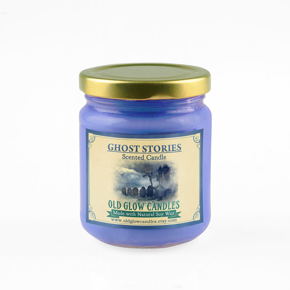 ghost-stories-candle.jpg
