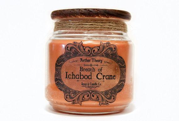 ichabod-crane-candle.jpg